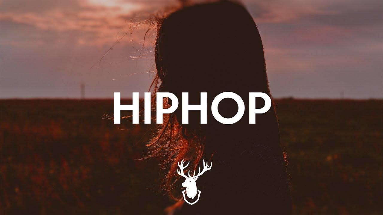 New Hiphop Rap Mix 2017 Best Rap Hip Hop Music Mix 2017