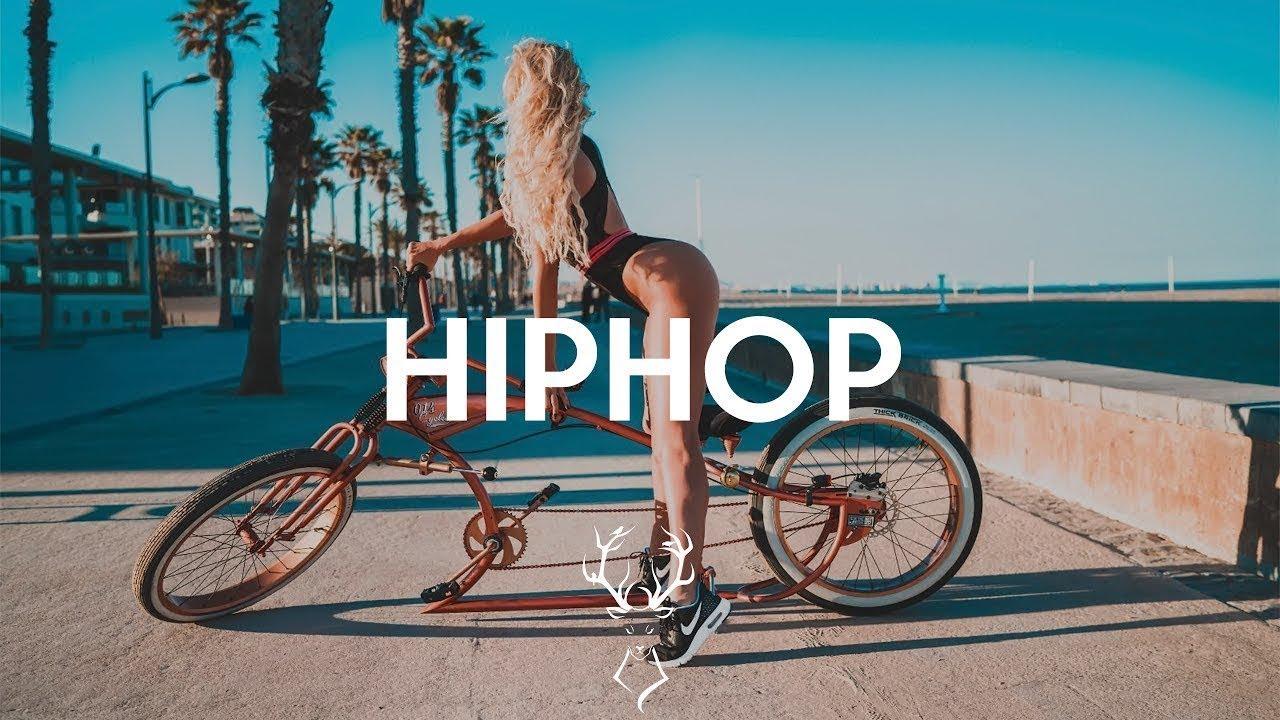 New Hiphop Rap Mix 2018 Best Rap Hip Hop Music Mix 2018 2