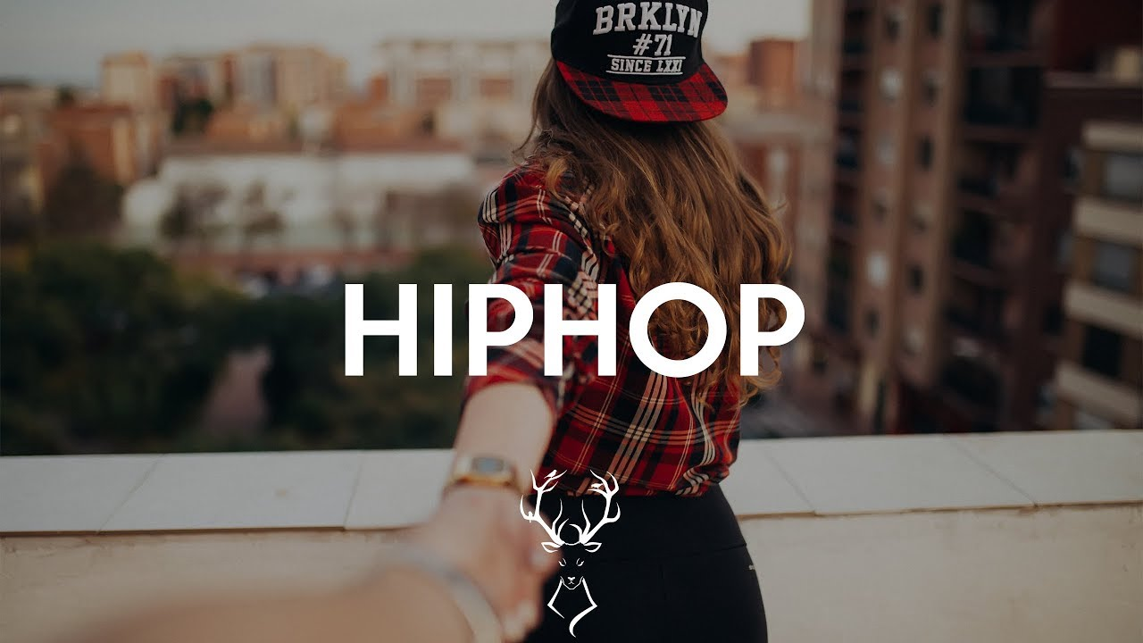 New Hiphop Rap Mix 2018 Best Rap Hip Hop Music Mix 2018