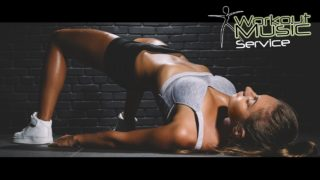 Workout Music 2018 for the best Gym, Sport and Motivation