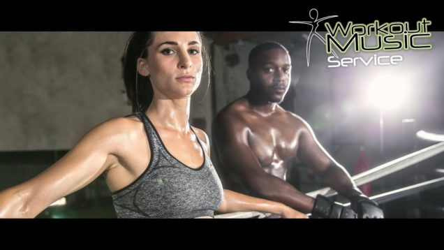 Work Out Haters Tv
