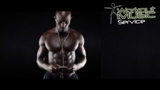 Hip Hop R&B Workout Music 2018 – Haters TV