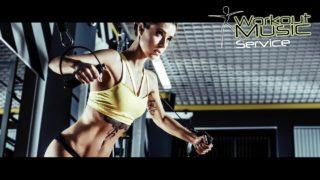 Workout Music Mix