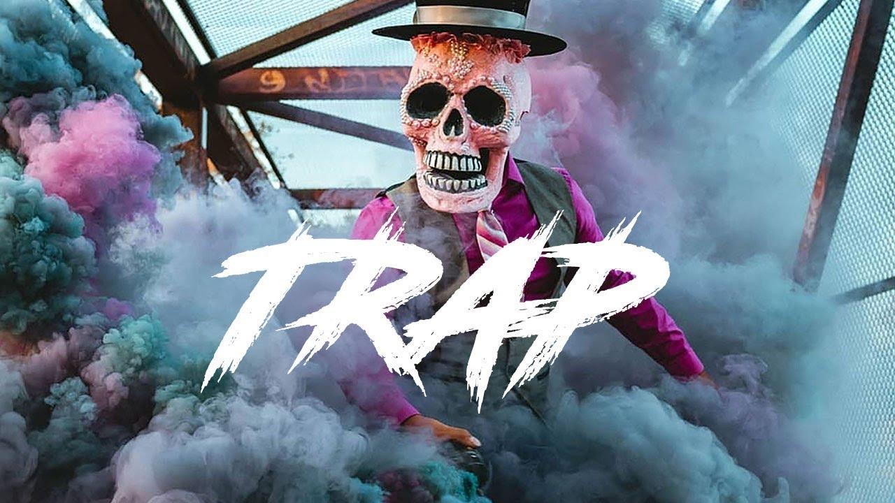 Best Trap Music Mix 2018  Hip Hop 2018 Rap  Future Bass -9254