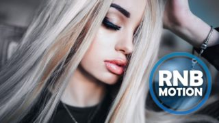 Hot Right Now #18 | Urban Club Mix March 2018 | New Hip Hop R&B Rap